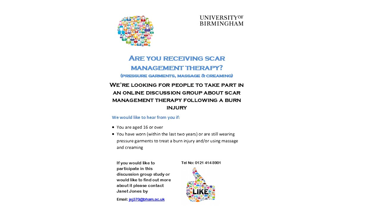 management research project The course is specifically designed for clinical research project management, with examples and exercises developed using pharmaceutical research scenarios.